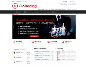 OloTrading