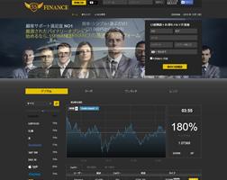 55ファイナンス(55Finance)